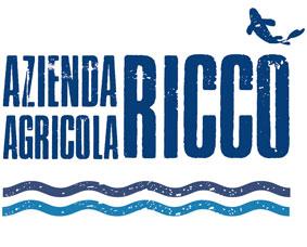Azienda Agricola Riccò Logo